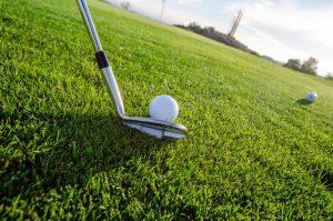 texel golf